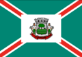 Flag of Janaúba MG.png