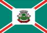 Flag of Janaúba MG.png