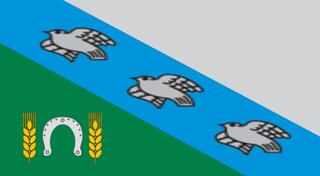 Konyshyovsky District District in Kursk Oblast, Russia