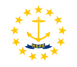 Flag of Rhode Island.svg