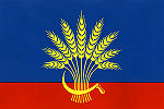 Flag of Tsilninsky Raion.jpg