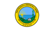 Minnesota Chippewa Tribe, Minnesota