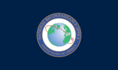 Flag of the National Reconnaissance Office