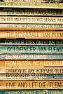 Fleming's paperback Bonds.jpg