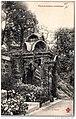 Fleury - Le Père Lachaise historique - 096 - Guët.jpg