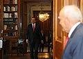 Flickr - Πρωθυπουργός της Ελλάδας - Αντώνης Σαμαράς - Κάρολος Παπούλιας (2).jpg