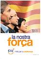 Flickr - Convergència Democràtica de Catalunya - Cartell Lleida - Senat.jpg