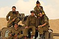 Flickr - Israel Defense Forces - Female Tank Instructors Conduct Drill (10).jpg
