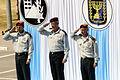 Flickr - Israel Defense Forces - Maj. Gen. Eyal Eisenberg Becomes New Commander of the Home Front Command.jpg
