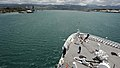Flickr - Official U.S. Navy Imagery - USNS Mercy arrives in Pearl Harbor. (1).jpg