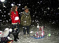 Flickr - Per Ola Wiberg ~ mostly away - heavy snowfall.jpg