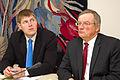 Flickr - Saeima - Budžeta un finanšu (nodokļu) komisijas sēde (15).jpg