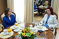 Flickr - Saeima - Solvita Āboltiņa tiekas ar ASV vēstnieci.jpg