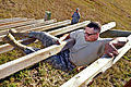 Flickr - The U.S. Army - Army obstacle.jpg