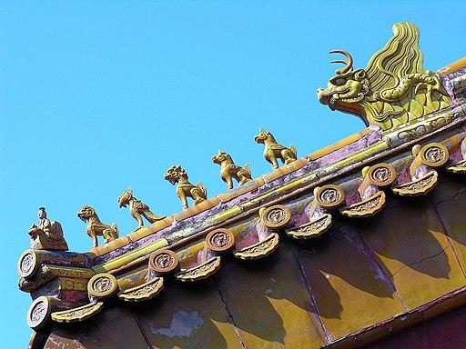 Flickr - archer10 (Dennis) - China-6231