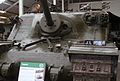 Flickr - davehighbury - Bovington Tank Museum 342 tortoise.jpg