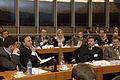 Flickr - europeanpeoplesparty - EPP Political Bureau 9 November 2006 (26).jpg