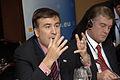 Flickr - europeanpeoplesparty - EPP Summit Lisbone 18 October 2007 (18).jpg