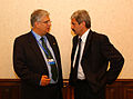 Flickr - europeanpeoplesparty - EPP Summit Meise 16-17 June 2004 (7).jpg