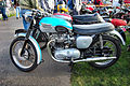 Flickr - ronsaunders47 - TRIUMPH BONNEVILLE. T120 .750 cc FOUR STROKE..jpg