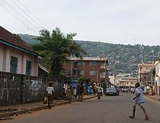 Flickr - stringer bel - Freetown, Sierra Leone (11).jpg