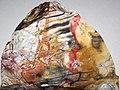 Flint (Vanport Flint, Middle Pennsylvanian; Nethers Flint Quarries, Flint Ridge, Ohio, USA) 246.jpg
