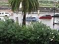 Flood - Via Marina, Reggio Calabria, Italy - 13 October 2010 - (25).jpg