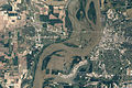 Flooding in Memphis - NASA Earth Observatory.jpg