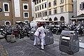 Florence, Italy - panoramio (54).jpg