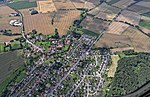 Flug -Nordholz-Hammelburg 2015 by-RaBoe 0585 - Istrup.jpg