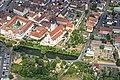 Flug -Nordholz-Hammelburg 2015 by-RaBoe 1186 - Hammelburg Stadtzentrum.jpg