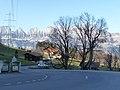 Flums - panoramio (8).jpg