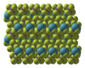 Fluorokrypton-hexafluoroantimonate-xtal-3D-SF.png