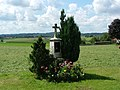 Flurkreuz - panoramio (2).jpg