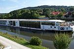 Flusskreuzfahrtschiff VIKING BRAGI - RMD Plankstetten 001.JPG
