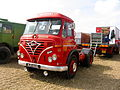 Foden 2 stroke Great Dorset Steam Fair.jpg