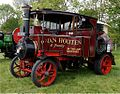 Foden Steam Lorry - Flickr - mick - Lumix.jpg