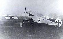 Luftwaffe Wikipedia