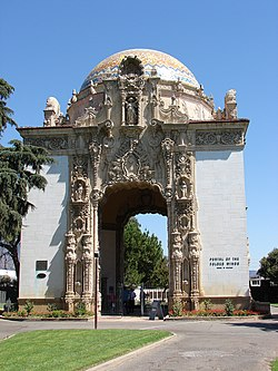 Folded Wings Shrine portal.jpg