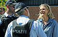 Folkemodet Helle Thorning Schmidt 20150612 4926 (18746888091).jpg