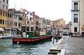 Fondamenta Cannaregio, Venezia - panoramio.jpg