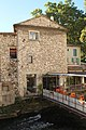 Fontaine-de-Vaucluse 20180922 48.jpg