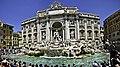 Fontana di Trevi (9210445764).jpg