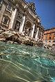 Fontana di trevi (3556827027).jpg