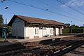 Fontenay-sur-Loing IMG 0319.JPG