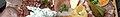 Food Banner.jpg