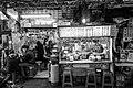 Food Stand In Shilin (243774469).jpeg