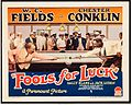 Fools For Luck lobby card.jpg