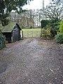 Footpath, Upleadon - geograph.org.uk - 623914.jpg