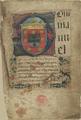 Foral da Vila de Sangalhos de 20 de Agosto de 1514.png